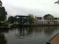 Bootstour Holland 2011 (23)